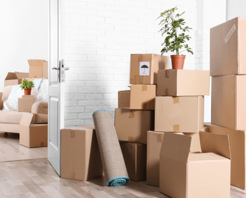 move-out-cleaning-in-scarsdale-ny