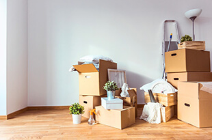 move-out-cleaning-scarsdale-ny