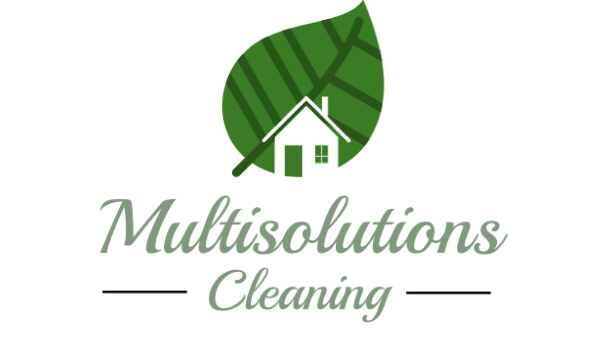 MultiSolutions Cleaning | Residential & Commercial Cleaning Company in Westchester County, NY
