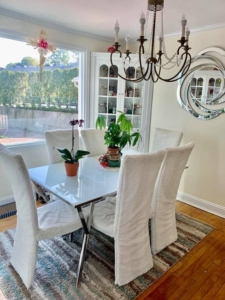 house keeping in scarsdale ny